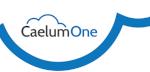 CaelumOne Solutions Logo
